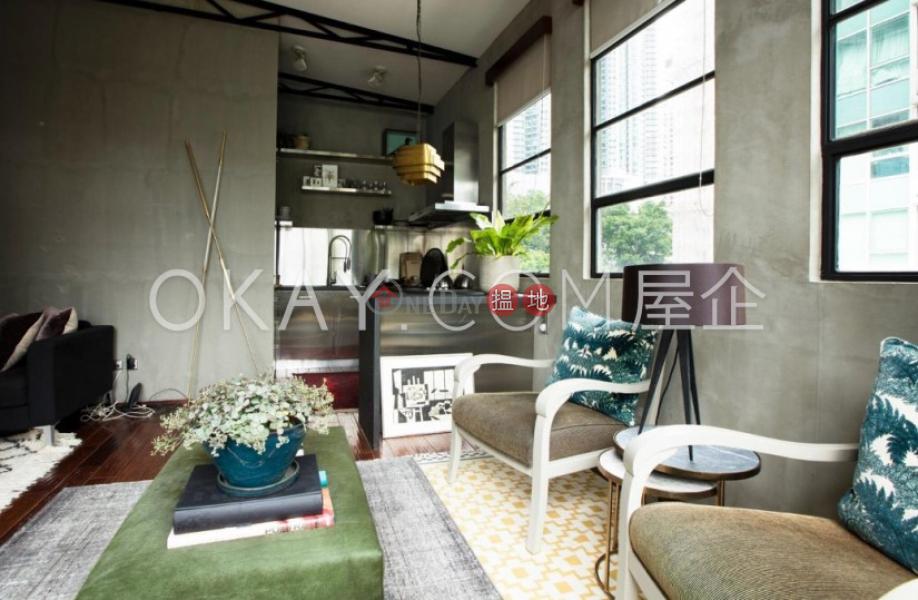 裕林臺 1 號-高層-住宅 出租樓盤-HK$ 75,000/ 月