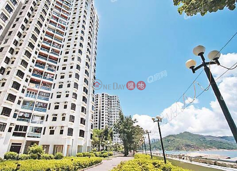 Heng Fa Chuen Block 19 | 3 bedroom Mid Floor Flat for Sale | Heng Fa Chuen Block 19 杏花邨19座 Sales Listings