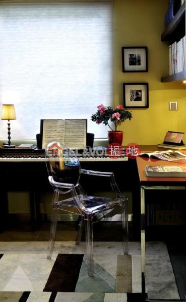 Y. Y. Mansions block A-D | Please Select Residential, Sales Listings, HK$ 20.5M