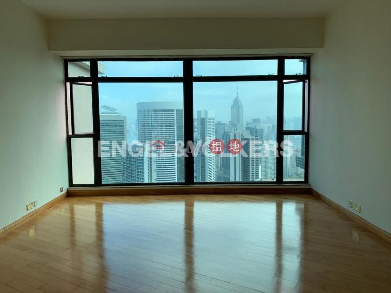 中半山三房兩廳筍盤出租|住宅單位|寶雲山莊(Fairlane Tower)出租樓盤 (EVHK98080)