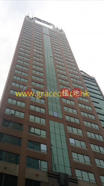 Wan Chai-Morrison Plaza, Morrison Plaza 天樂廣場 Rental Listings | Wan Chai District (KEVIN-9286038715)