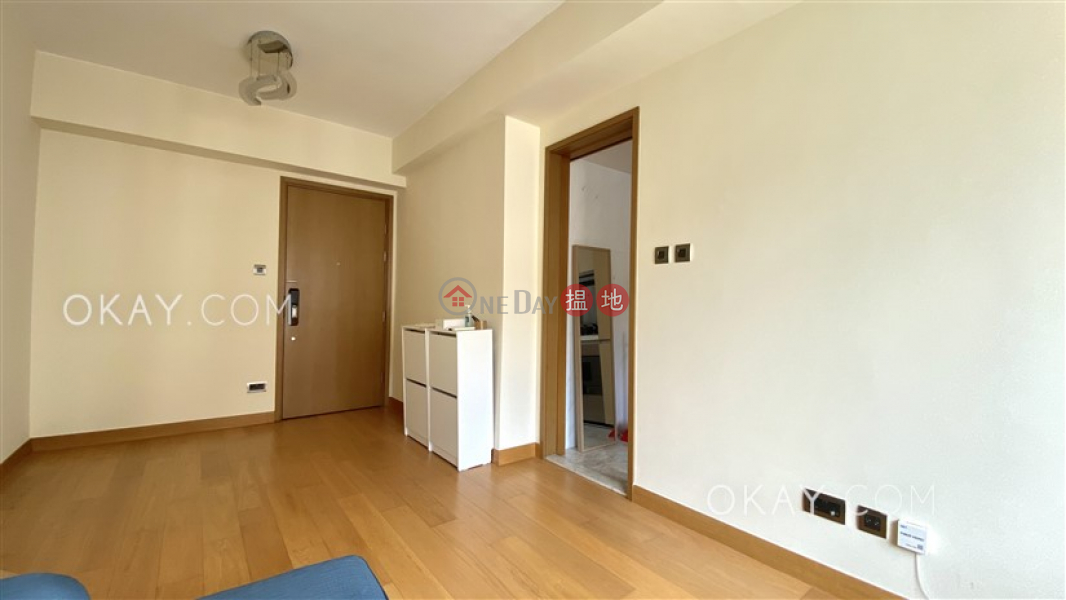 The Nova | High Residential | Rental Listings, HK$ 36,000/ month
