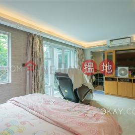 Tasteful 3 bedroom with rooftop & balcony | For Sale|Casa Brava(Casa Brava)Sales Listings (OKAY-S391129)_0