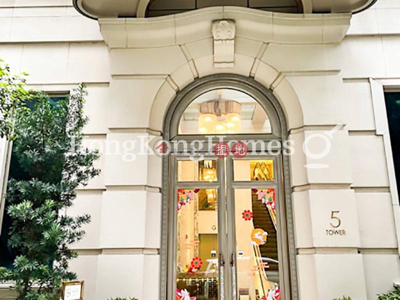 香港搵樓|租樓|二手盤|買樓| 搵地 | 住宅出租樓盤-囍匯 5座開放式單位出租