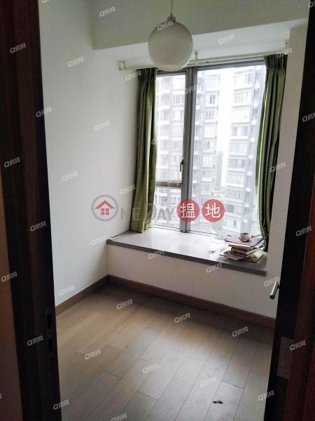 Property Search Hong Kong | OneDay | Residential Sales Listings, The Reach Tower 8 | 2 bedroom Mid Floor Flat for Sale