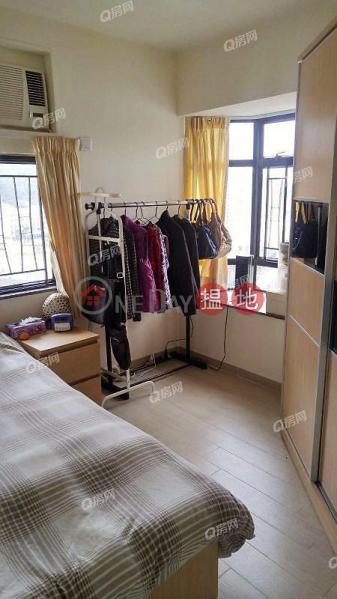 HK$ 9.3M Heng Fa Chuen Block 49 | Eastern District, Heng Fa Chuen Block 49 | 2 bedroom High Floor Flat for Sale