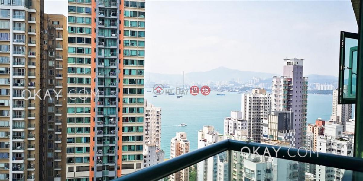 University Heights Block 1, Middle | Residential Sales Listings | HK$ 19M