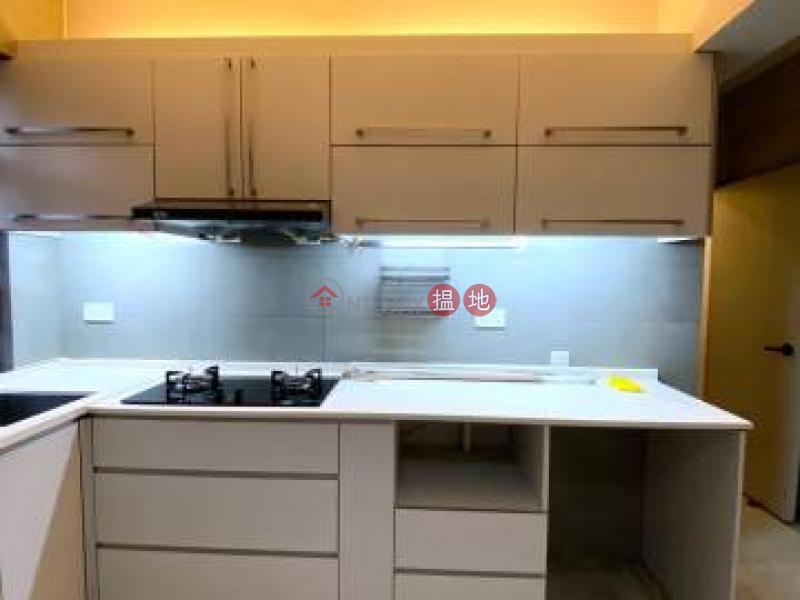 Welcome to visit | 3 La Salle Road | Kowloon Tong | Hong Kong Rental HK$ 46,800/ month