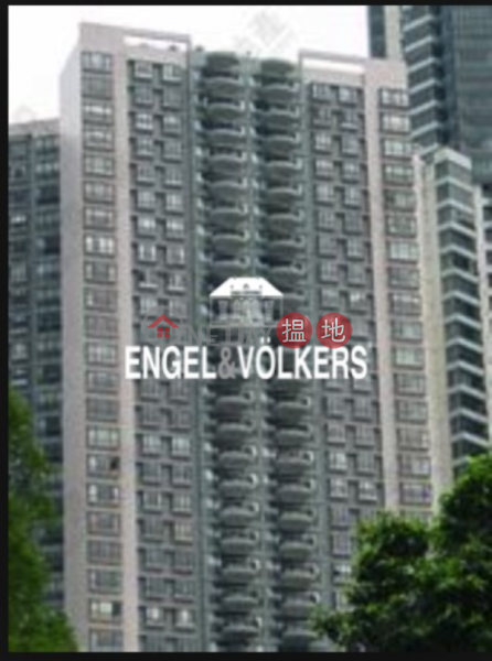 4 Bedroom Luxury Flat for Sale in Central Mid Levels | Clovelly Court 嘉富麗苑 Sales Listings