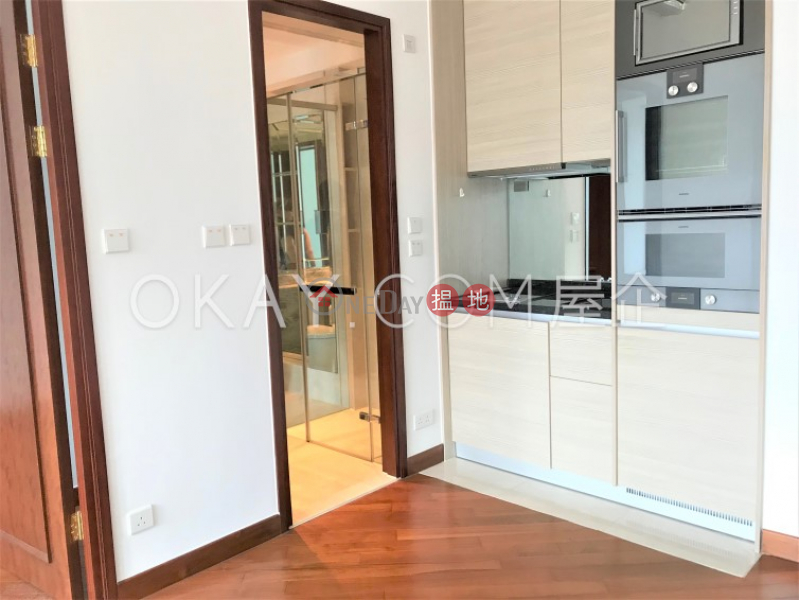 The Avenue Tower 2   Middle   Residential Rental Listings   HK$ 33,000/ month
