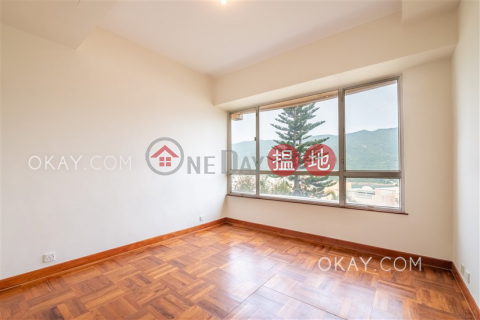 Rare house in Tai Tam | Rental|Southern DistrictRedhill Peninsula Phase 2(Redhill Peninsula Phase 2)Rental Listings (OKAY-R15452)_0
