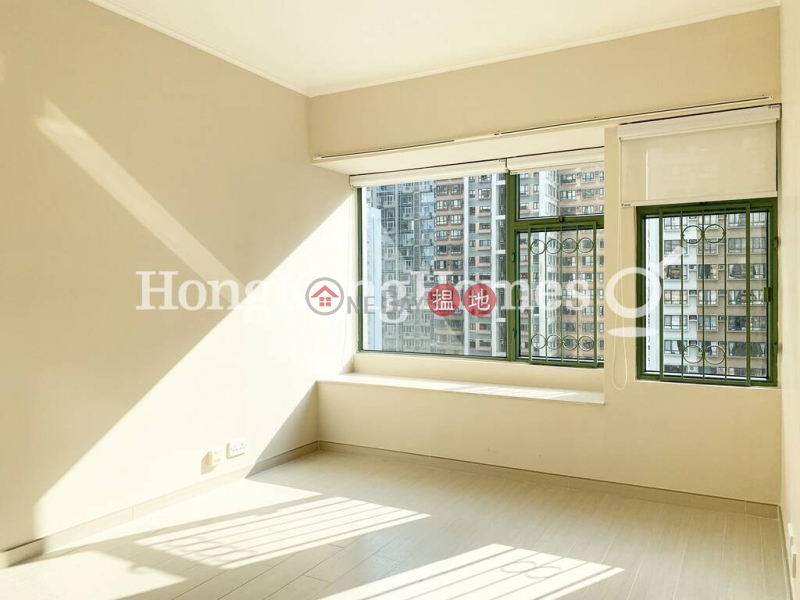 雍景臺未知住宅|出售樓盤-HK$ 2,200萬