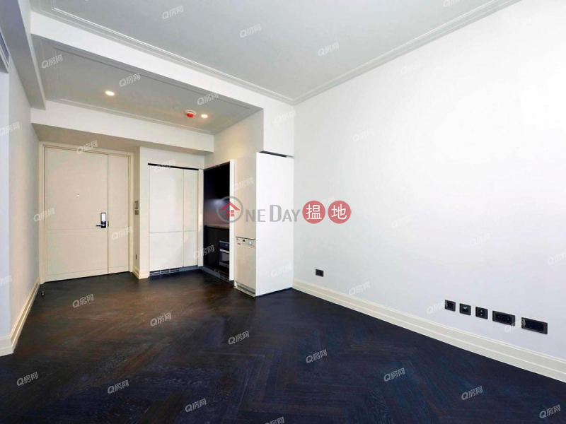 Property Search Hong Kong | OneDay | Residential, Rental Listings Castle One By V | 2 bedroom High Floor Flat for Rent