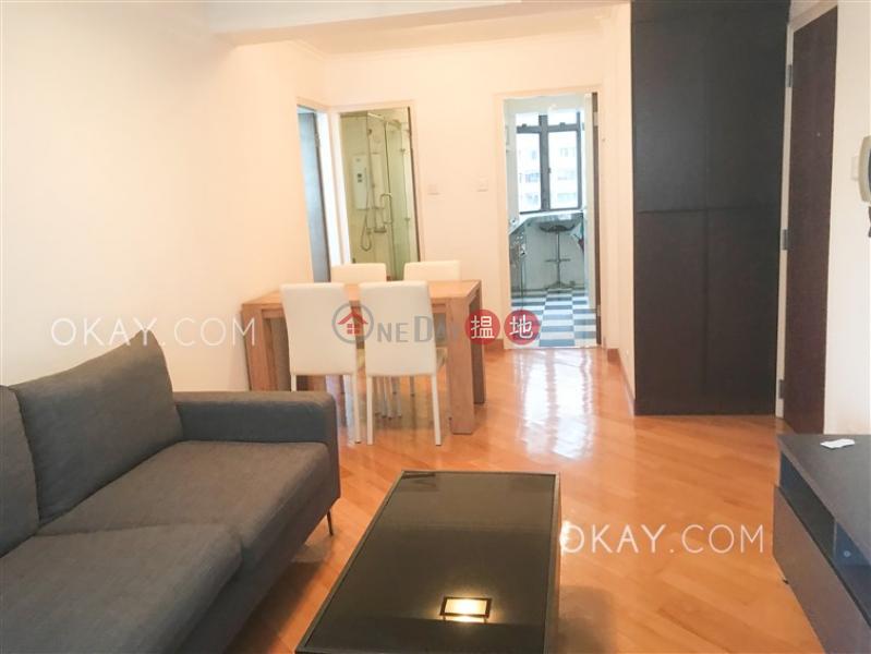 福祺閣高層住宅出售樓盤HK$ 1,030萬
