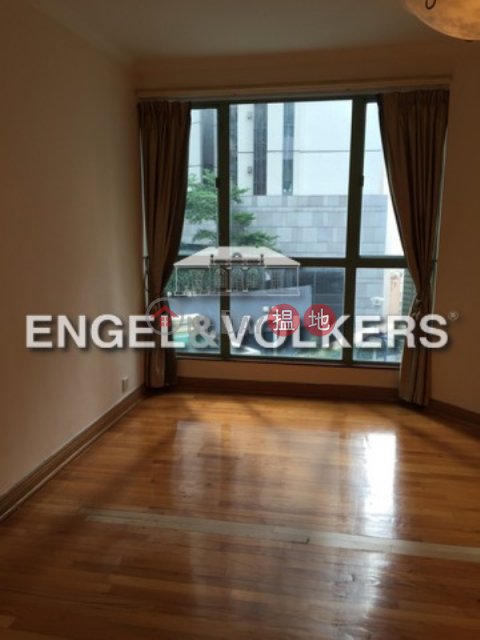 3 Bedroom Family Flat for Sale in Mid Levels West|Goldwin Heights(Goldwin Heights)Sales Listings (EVHK31835)_0