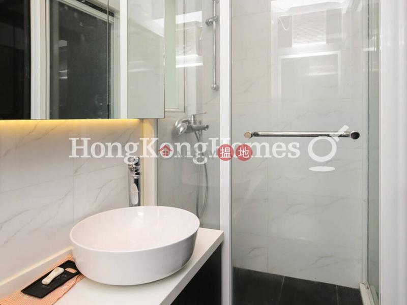 祥輝大廈開放式單位出售45-47閣麟街 | 中區香港出售-HK$ 698萬