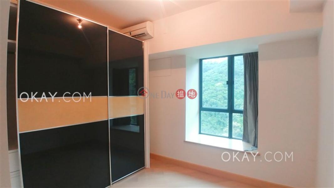 2房1廁,實用率高,極高層,星級會所《曉峰閣出售單位》 曉峰閣(Hillsborough Court)出售樓盤 (OKAY-S19312)