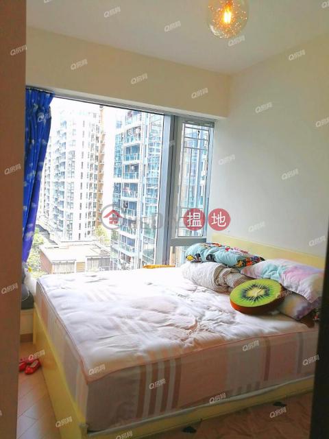 Park Yoho GenovaPhase 2A Block 16A   3 bedroom Mid Floor Flat for Rent Park Yoho GenovaPhase 2A Block 16A(Park Yoho GenovaPhase 2A Block 16A)Rental Listings (XG1274100224)_0