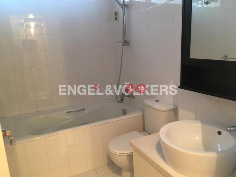 HK$ 95,000/ 月|蒲苑-南區|深水灣4房豪宅筍盤出租|住宅單位