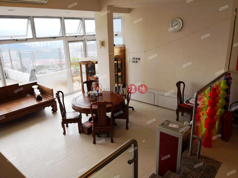 Villa Lotto, Whole Building | Residential, Sales Listings | HK$ 32.88M