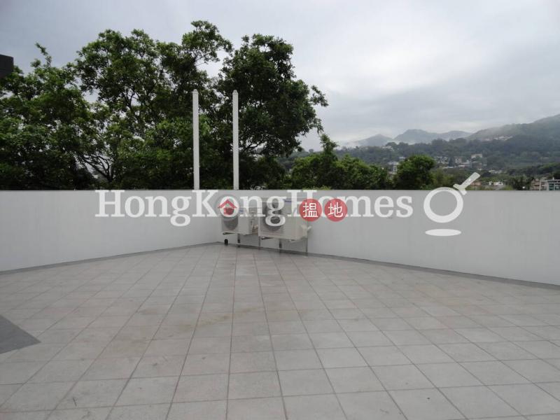香港搵樓|租樓|二手盤|買樓| 搵地 | 住宅|出售樓盤沙角尾村1巷4房豪宅單位出售