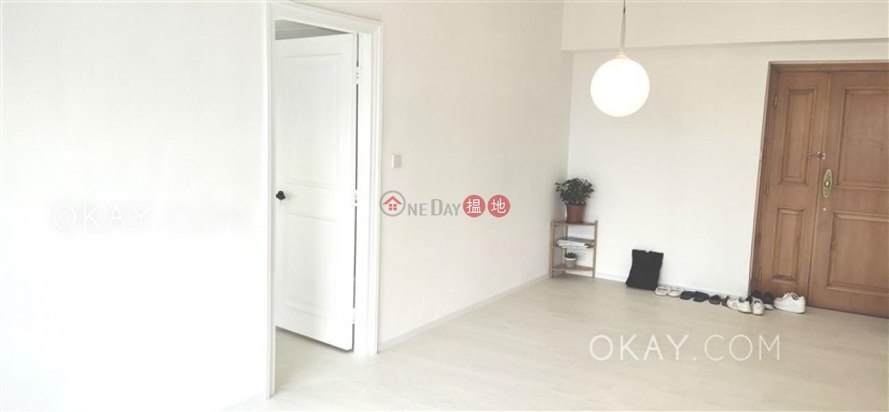 Valverde | Low Residential | Rental Listings HK$ 48,000/ month