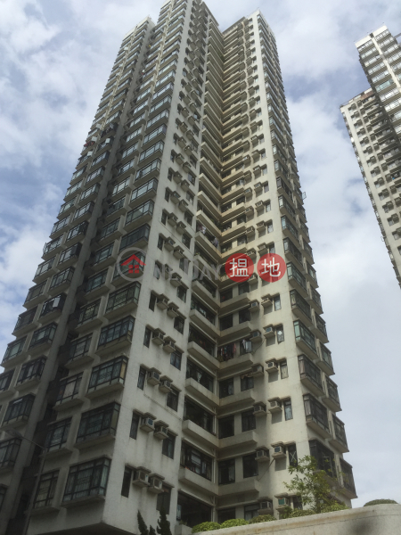 怡景園 1座 (Block 1 Fairview Garden) 荃灣東|搵地(OneDay)(5)