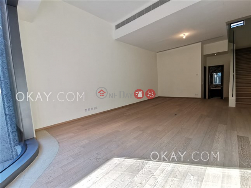 Property Search Hong Kong | OneDay | Residential | Rental Listings | Lovely 3 bedroom with rooftop, balcony | Rental