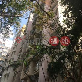 Ma Hang Estate Block 4 Leung Ma House,Chung Hom Kok, Hong Kong Island