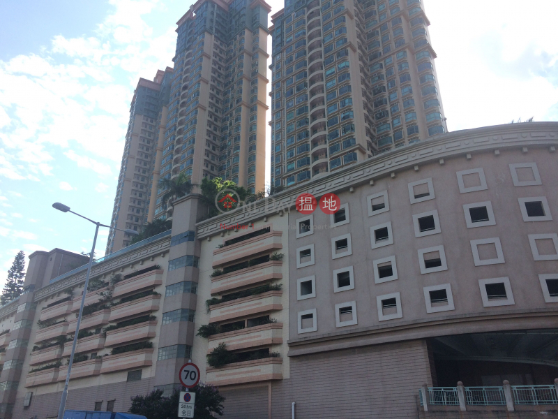 浪翠園3期9座 (Sea Crest Villa Phase 3 Block 9) 深井|搵地(OneDay)(1)