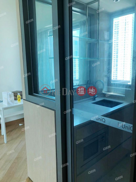 I‧Uniq ResiDence, Middle | Residential | Rental Listings | HK$ 20,500/ month