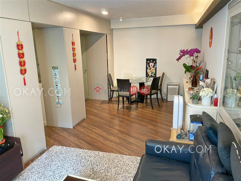 Primrose Court, Low Residential, Sales Listings HK$ 18.3M