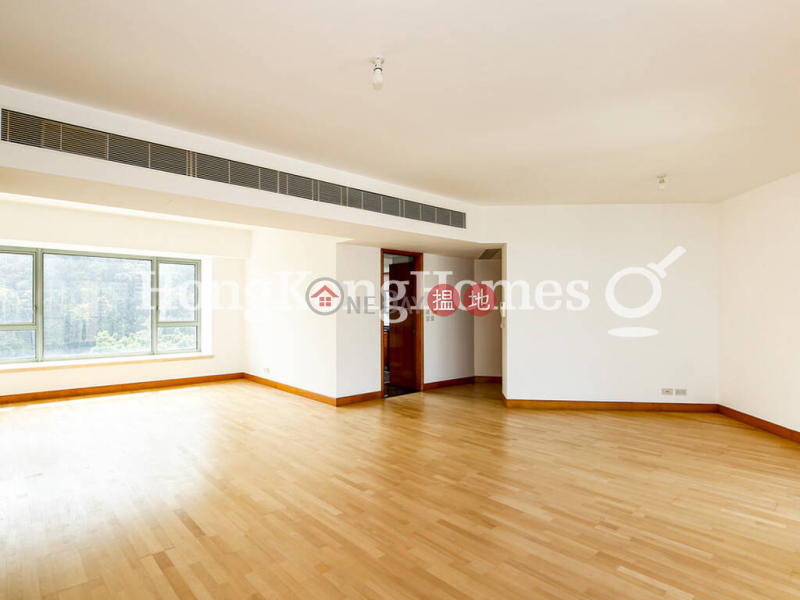 Branksome Crest, Unknown Residential Rental Listings, HK$ 100,000/ month