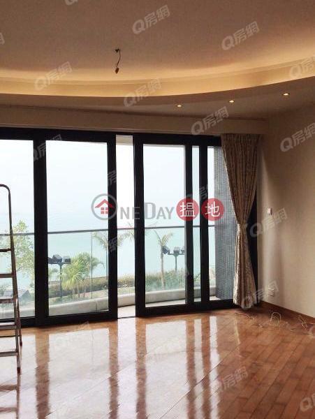 Phase 1 Residence Bel-Air | 3 bedroom Low Floor Flat for Rent | Phase 1 Residence Bel-Air 貝沙灣1期 Rental Listings