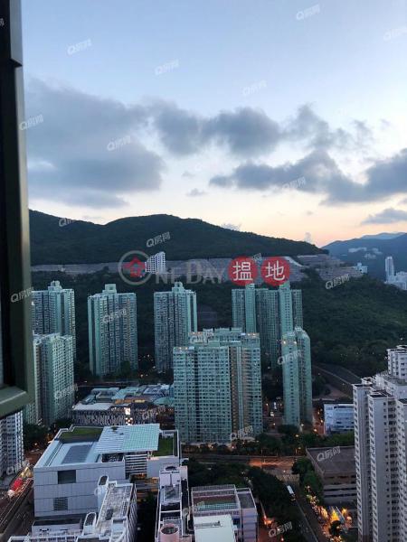 藍灣半島 3座-高層住宅-出租樓盤-HK$ 18,800/ 月