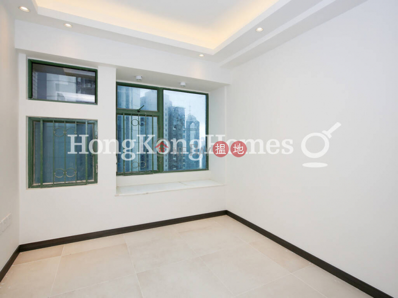 HK$ 37M, Robinson Place   Western District   3 Bedroom Family Unit at Robinson Place   For Sale