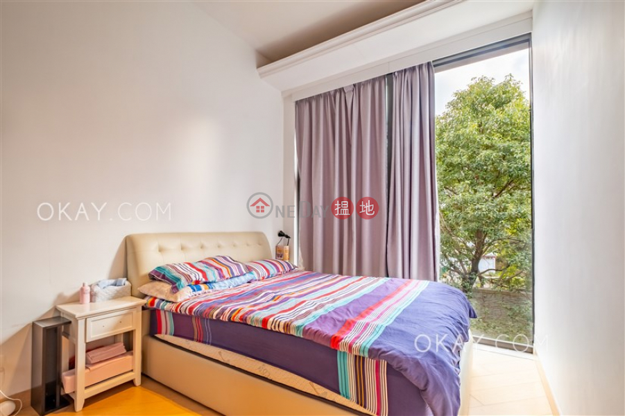 Valais   Unknown Residential, Rental Listings   HK$ 58,000/ month