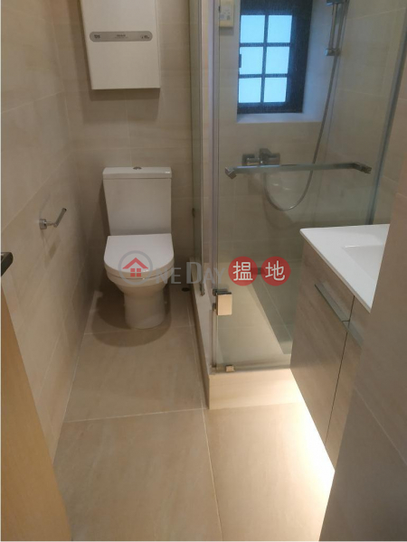 Property Search Hong Kong | OneDay | Residential Rental Listings Flat for Rent in Manrich Court, Wan Chai