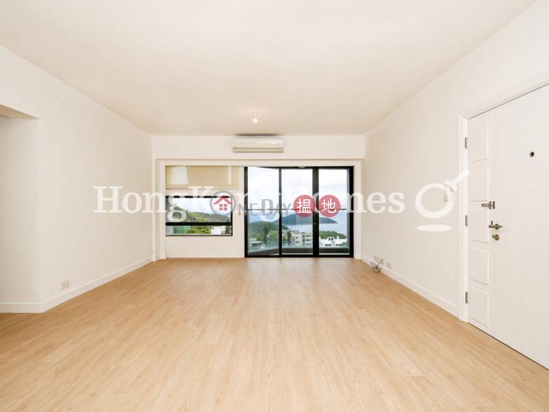 華景園三房兩廳單位出租|61南灣道 | 南區|香港-出租-HK$ 65,000/ 月