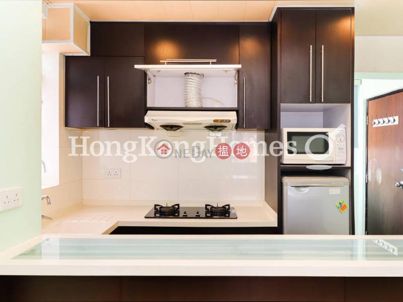 1 Bed Unit for Rent at Linway Court, 69-71 Stone Nullah Lane | Wan Chai District, Hong Kong, Rental, HK$ 28,000/ month