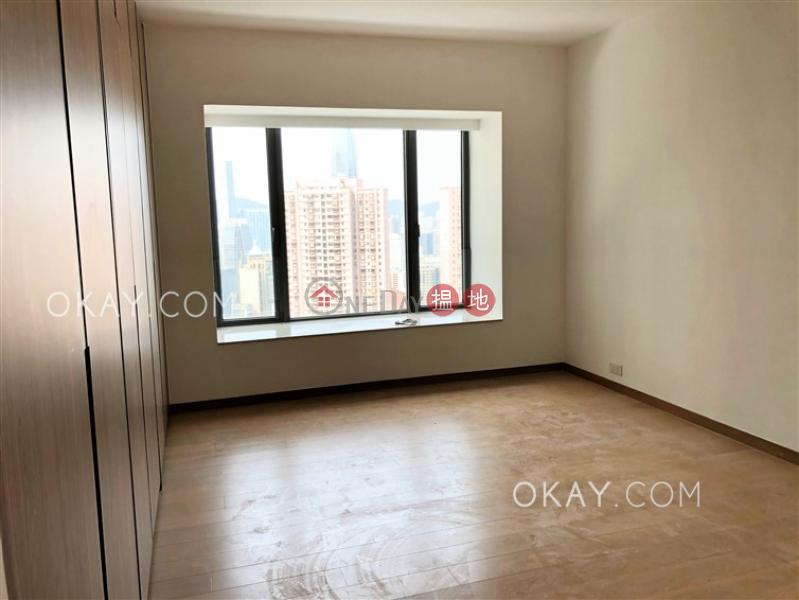 Branksome Grande   Low Residential   Rental Listings HK$ 127,000/ month