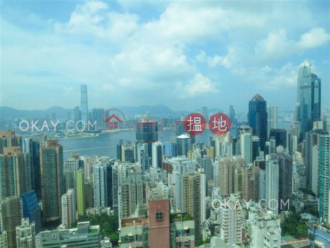 2房2廁,極高層《應彪大廈出租單位》|應彪大廈(Ying Piu Mansion)出租樓盤 (OKAY-R114712)_0