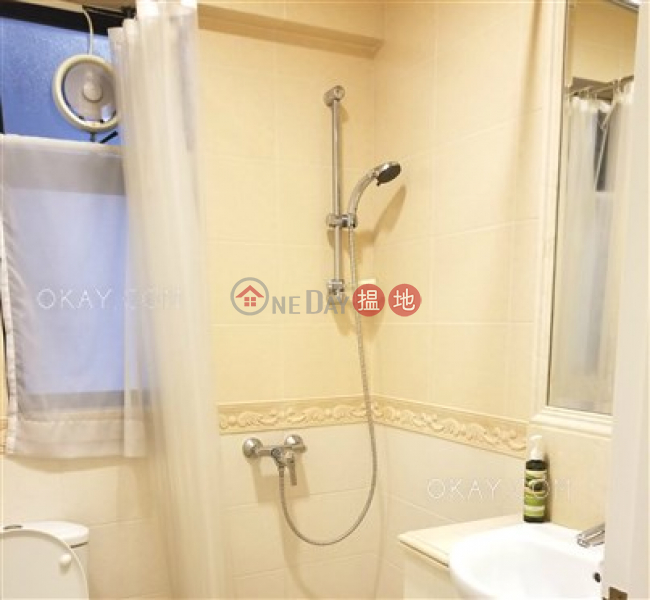 Nicely kept 3 bedroom with balcony | Rental | 12 Fung Fai Terrance | Wan Chai District Hong Kong, Rental, HK$ 52,000/ month