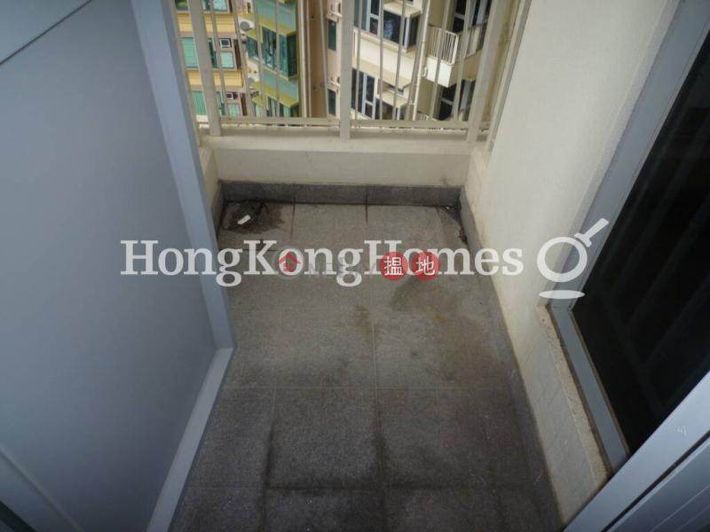 Tower 5 Grand Promenade | Unknown | Residential Rental Listings, HK$ 23,000/ month