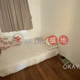 Stylish 3 bedroom with parking | Rental|Wan Chai DistrictLoong Fung Terrace(Loong Fung Terrace)Rental Listings (OKAY-R269184)_3