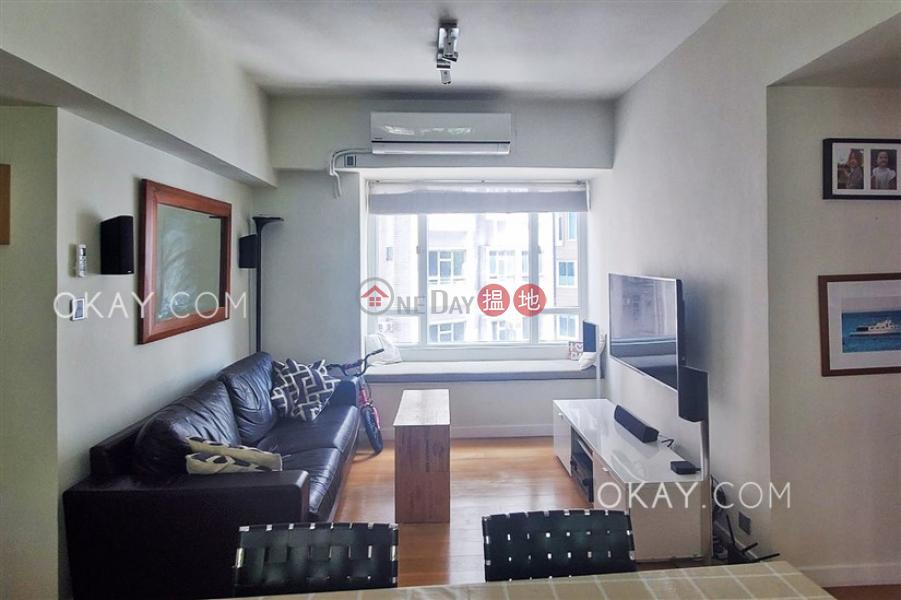 2房2廁《應彪大廈出售單位》-1-3卑利士道 | 西區|香港出售-HK$ 1,340萬