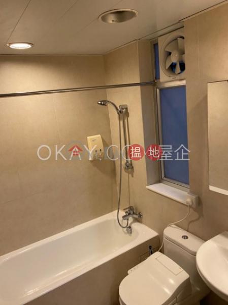 2房1廁,實用率高宜新大廈出租單位|宜新大廈(East Sun Mansion)出租樓盤 (OKAY-R49045)