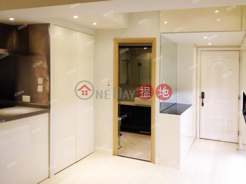 Po Hing Mansion | 2 bedroom High Floor Flat for Sale|Po Hing Mansion(Po Hing Mansion)Sales Listings (XGGD656900090)_0