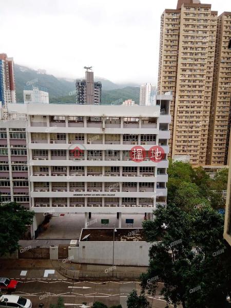 綠表首選,景觀開揚,交通方便《東茂樓買賣盤》|東茂樓(Tung Mau House)出售樓盤 (XGGD742706199)