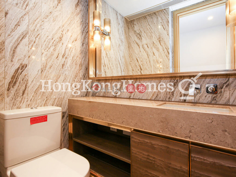 Property Search Hong Kong | OneDay | Residential, Sales Listings, 4 Bedroom Luxury Unit at Harbour Glory | For Sale